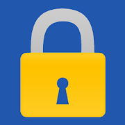 Download Lock for IMO APK for Android Kitkat