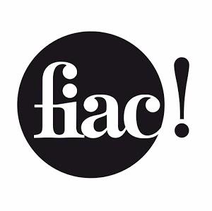 Fiac2019