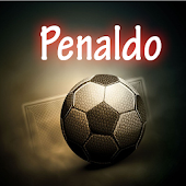 Penaldo - Penalty shoot-out