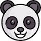 أصوات الحيوانات بالعربية (app)