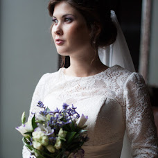 Wedding photographer Sonya Remezova (SONYAphotography). Photo of 16.09.2014