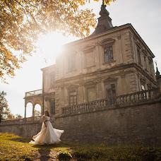 Wedding photographer Vitaliy Vilshaneckiy (Syncmaster). Photo of 05.10.2014