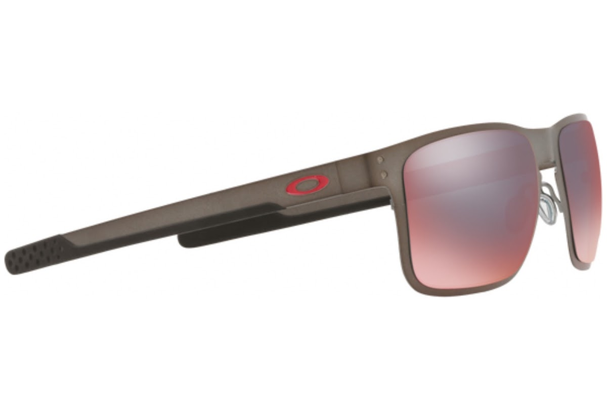 c4a2c00122 Buy OAKLEY 4123 5518 412305 Sunglasses