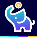 ลูกช้างก็รวย icon