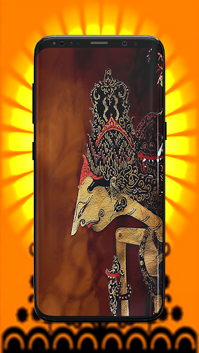 wayang wallpaper download apk free for android apktume com wayang wallpaper download apk free for