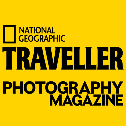 Photography: Nat Geo Traveller