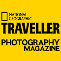 Photography: Nat Geo Traveller icon