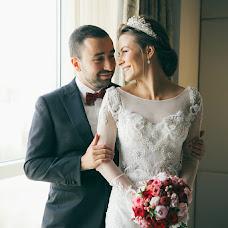 Wedding photographer Lola Alalykina (lolaalalykina). Photo of 11.02.2018