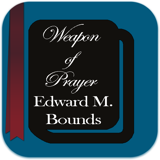 Weapon of Prayer - Apps on Google Play