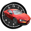 Drive Time APK