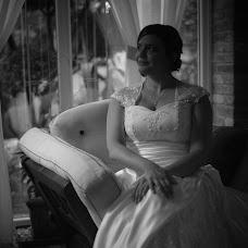 Wedding photographer Massimo Giocondo (fotofactoryfe). Photo of 15.04.2018