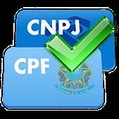 Consultar CPF Gratis PRO