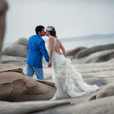 Wedding photographer Georgi Vachev (gordian). Photo of 01.07.2014