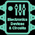Electronics Devices & Circuits icon