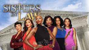 Sisters In Law thumbnail