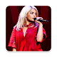 Download Bebe Rexha Best Songs 2019 offline playlist For PC Windows and Mac