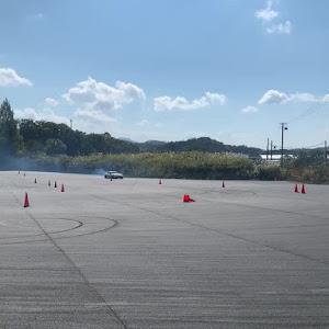 スープラ A90 RSのカスタム事例画像 unique Kさんの2020年10月21日21:51の投稿