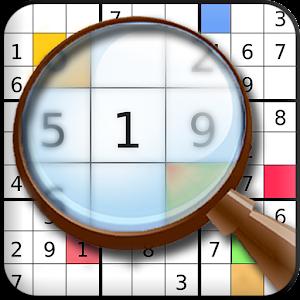 Classic Sudoku 1 0 2 Apk, Free Puzzle Game - APK4Now