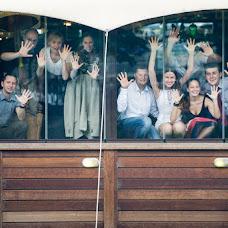 Wedding photographer Ruslan Safin (desafinado). Photo of 15.06.2016