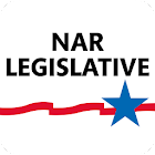 NAR Legislative icon