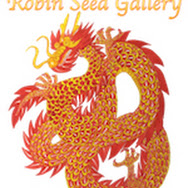 Robin Seed Gallery