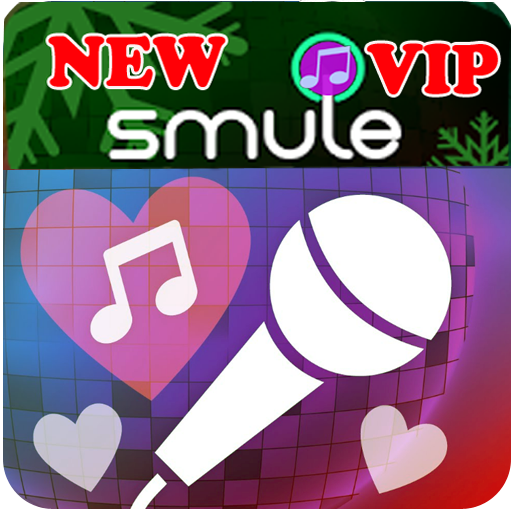 Guide Smule Video