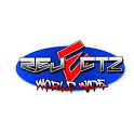 Rejectz World Wide Radio icon