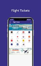 Flight Check In - Online Check In & Cheap Flights screenshot thumbnail