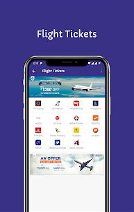 Flight Check In – Online Check In & Cheap Flights 2