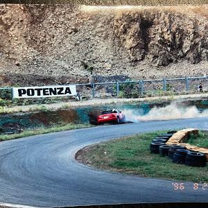ロードスター NA6CE 1991 SPのカスタム事例画像 garage-kannoさんの2021年07月18日21:04の投稿