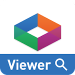 Synap Viewer 1.0.1