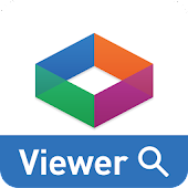 Synap Viewer