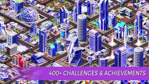 Space City screenshot 6
