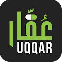 Uqqar icon