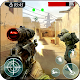 Sniper Shooter Battle 2019 FPS Shooting Games for PC-Windows 7,8,10 and Mac