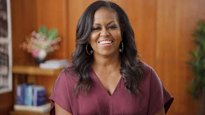 Michelle Obama; Guy Raz; Edie Brickell & New Bohemians thumbnail