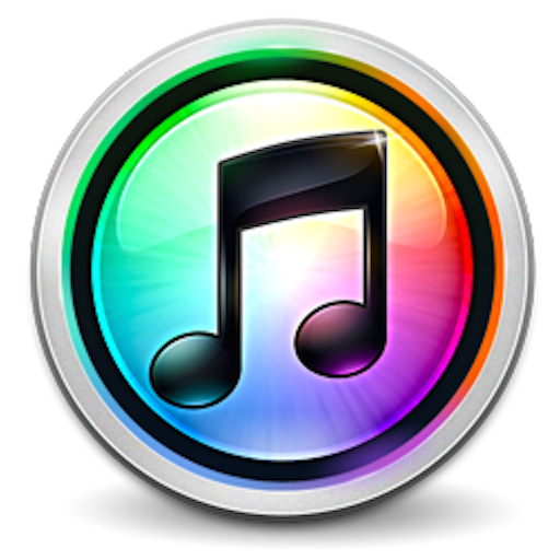 MP3 Music+Download