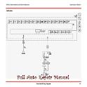 Full Auto Repair Manual Offline icon