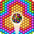 Bubble Shooter Bomb file APK for Gaming PC/PS3/PS4 Smart TV