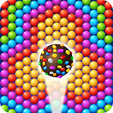 Bubble Shooter Bomb file APK Free for PC, smart TV Download