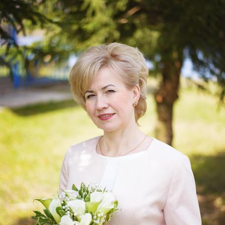 Wedding photographer Igor Obukhov (Igor84). Photo of 31.05.2017