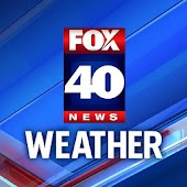 FOX 40 Sacramento Weather