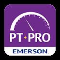 Emerson PT Pro icon