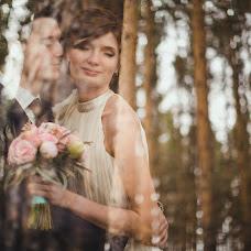 Wedding photographer Evgeniy Gorbunov (flintcrown). Photo of 26.06.2014