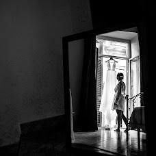 Свадебный фотограф Francesco Smarrazzo (Smarrazzo). Фотография от 05.10.2019