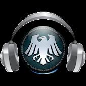 Radio Warhammer