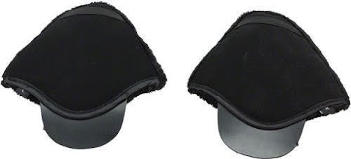Nutcase Removable Ear Pads for Little Nutty Helmet