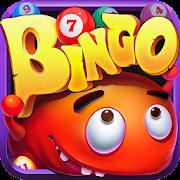 Game Bingo Crush - Fun Bingo Game™ APK for Windows Phone