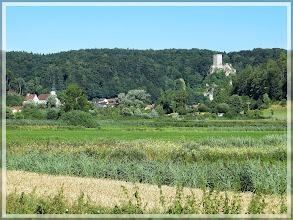 Photo: Wellheim