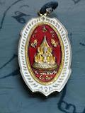 พระพุทธชินราช จ.พิษณุโลก